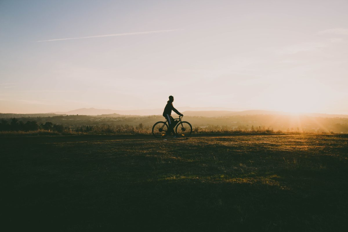 Bike to Avoid a Mental Health Pandemic, Best Tips for biking, cycling during pandemic, fitness during pandemic, mental health during pandemic
